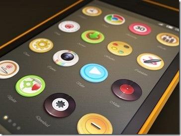 锤子系统下载Smartisan OS Download