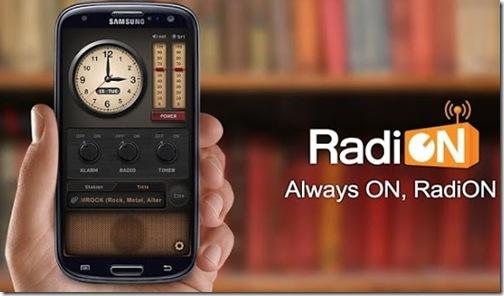 fmradion