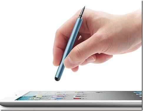 Apple_New_iPad_DAGi_Stylus_Pen_P508_1