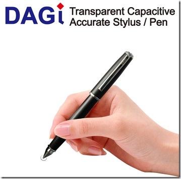DAGI-p508