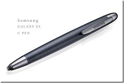 samsung c-pen
