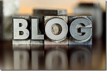 xptt-blog