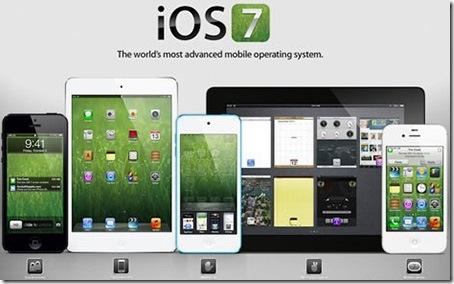 ios7.ipad3.wifi