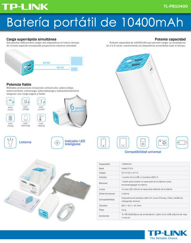 tp-link-cargador-portatil