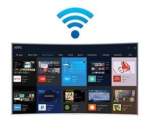 智能电视还是电视盒子或电视棒?