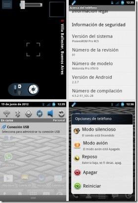 xt610 西班牙2.3.7 备份包 115网盘下载